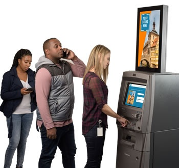 People-at-FI-ATM.jpg
