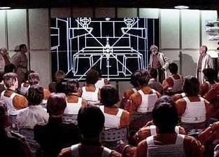 Rebel_briefing_1896