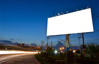 billboard-032018.jpg