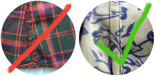 stitching-comparison