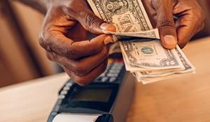 using-a-cash-budget