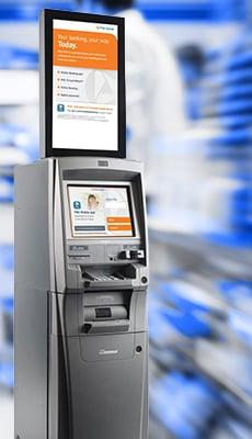 PNC-ATM