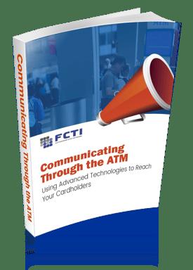 FI-ATM-Communications.png