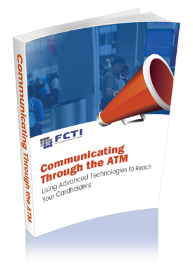 FI-ATM-Communications.png