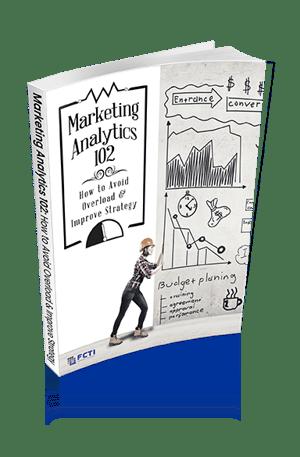 marketing-analytics-upright-book-022019