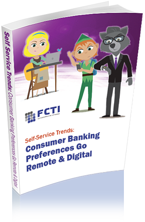 self-service-trends-upright-book-122018