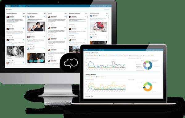 cision-communications-cloud