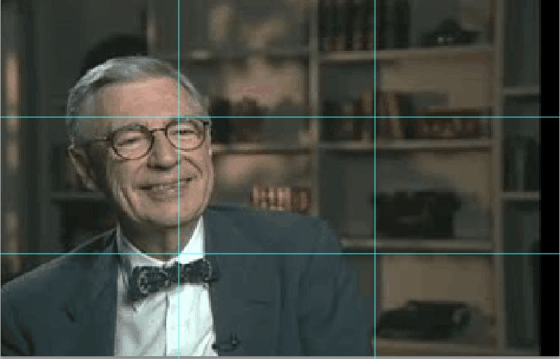 mister-rogers-rule-of-thirds