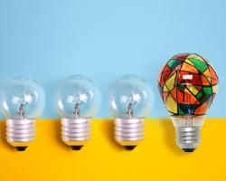 personalization-lightbulbs