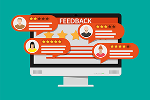 reviews-and-feedback