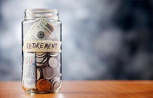 saving-for-retirement-2020-large