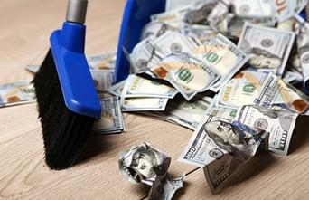 savings-at-home