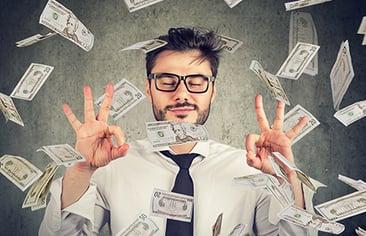 tackling-debt-092020_large