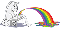 unicorn-rainbow-emails