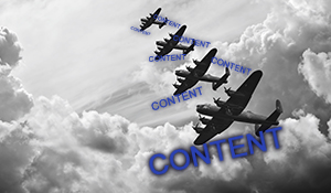 Are You Winning the Content War?