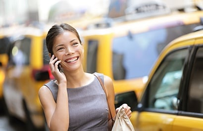 5 Reasons Why Mobile Banking Users Love the ATM