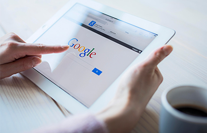 """""""I Don't Think It Means What You Think It Means."""" 5 Tips On How to Make the New SEO Work for You."""